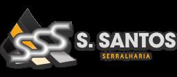 Serralharia S. Santos em Olinda e Recife